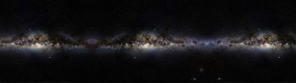 space-2121282_1280